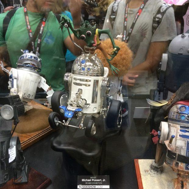 R2-D2-Gallery-3