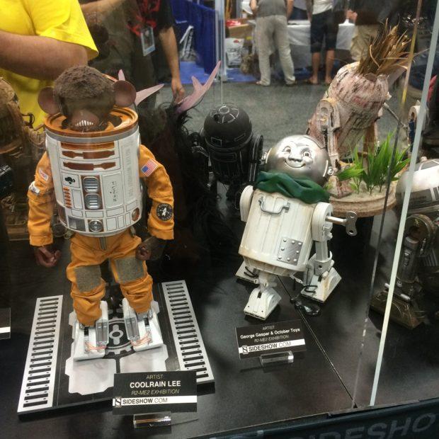 R2-D2-Gallery-5