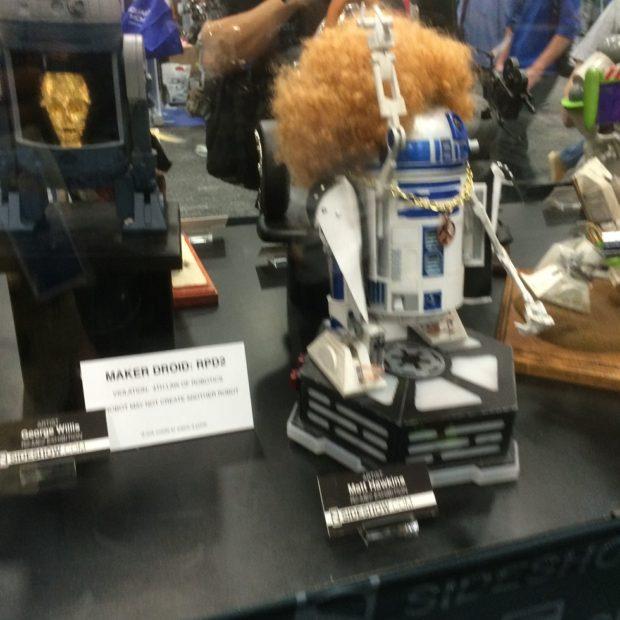 R2-D2-Gallery-6