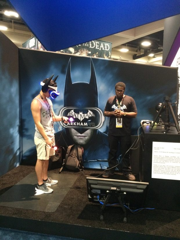 SDCC-Batman-Arkham-VR