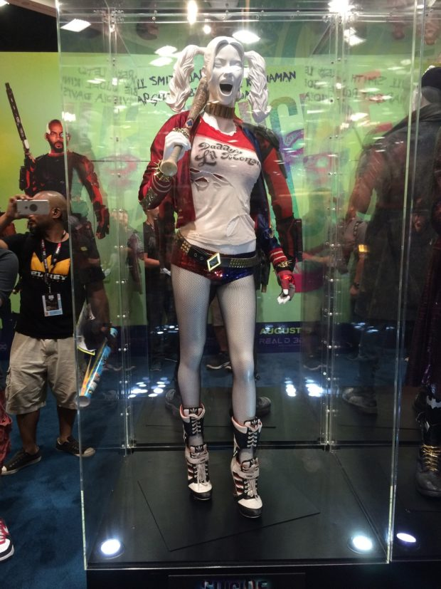 SDCC-Suicide-Squad-Harley-Quinn