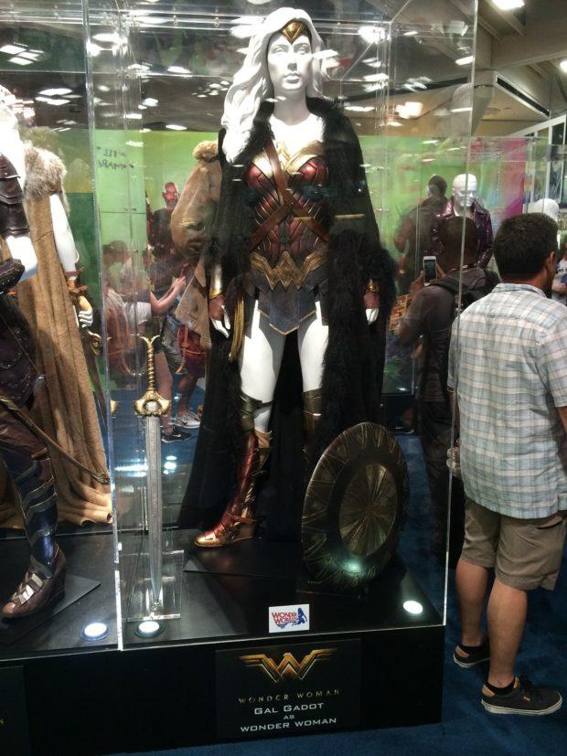 SDCC-Wonder-Woman-Gal-Gadot