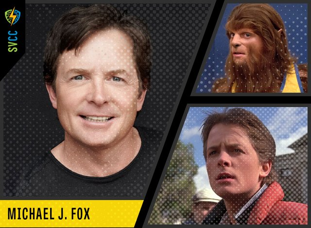 SVComic-Con-Michael-J-Fox