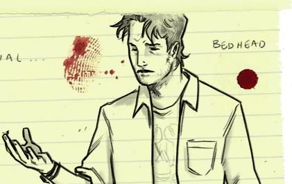 Shane-Bookman-1
