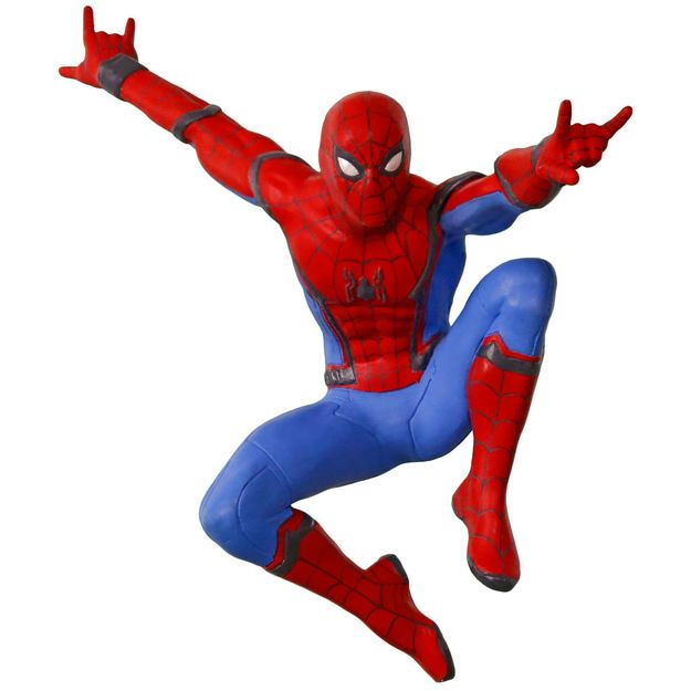Spider-Man-Homecoming-10-7-17