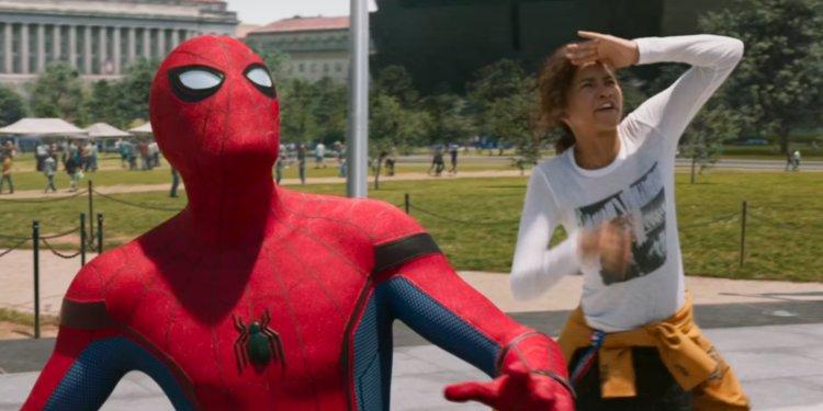Spider-Man-Homecoming-3