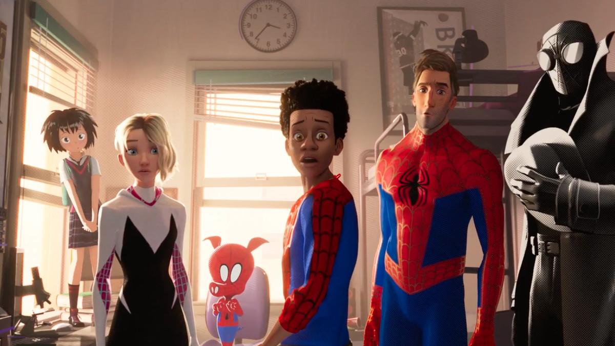 Spider-Man-Spider-Verse-2