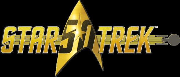 Star-Trek-50-logo