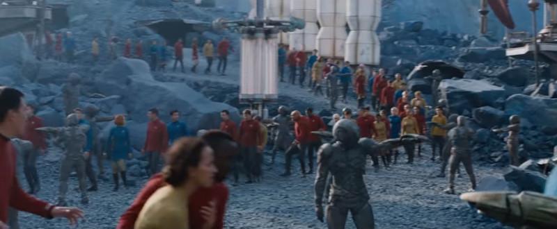 Star-Trek-Beyond-2