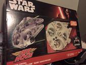 Star-Wars-Air-Hogs-s