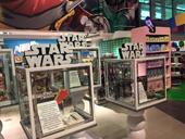 Star-Wars-Display-s