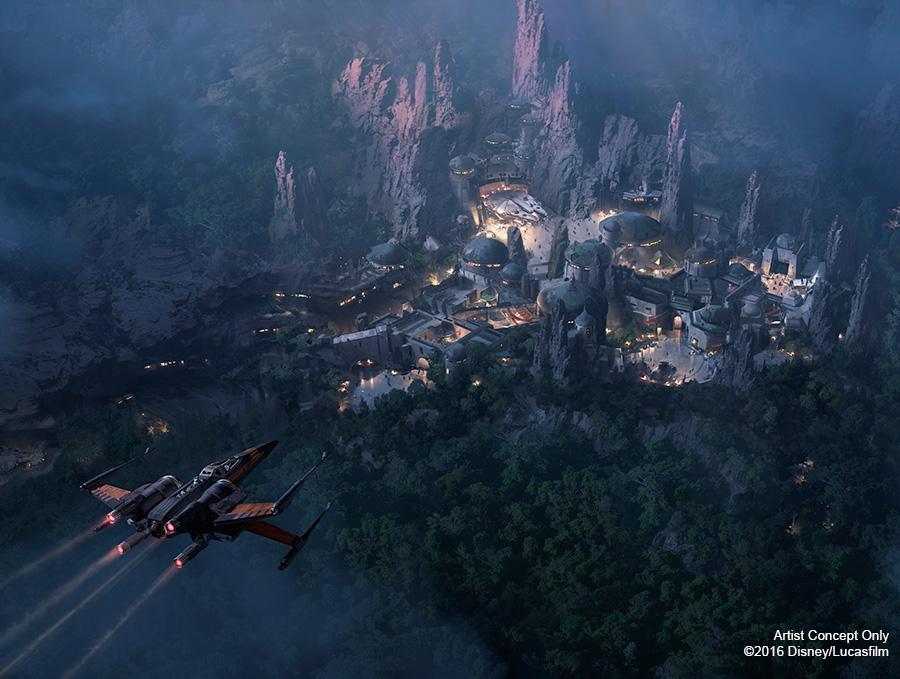 Star-Wars-Land-Concept