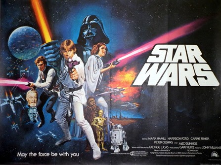 Star-Wars-Poster-1978