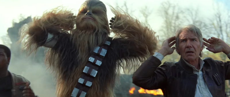 Star_Wars__The_Force_Awakens_Trailer__Official__-_YouTube 2