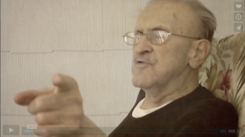 THE_BRAINWASHING_OF_MY_DAD_-_A_Documentary_By_JEN_SENKO_on_Vimeo_4