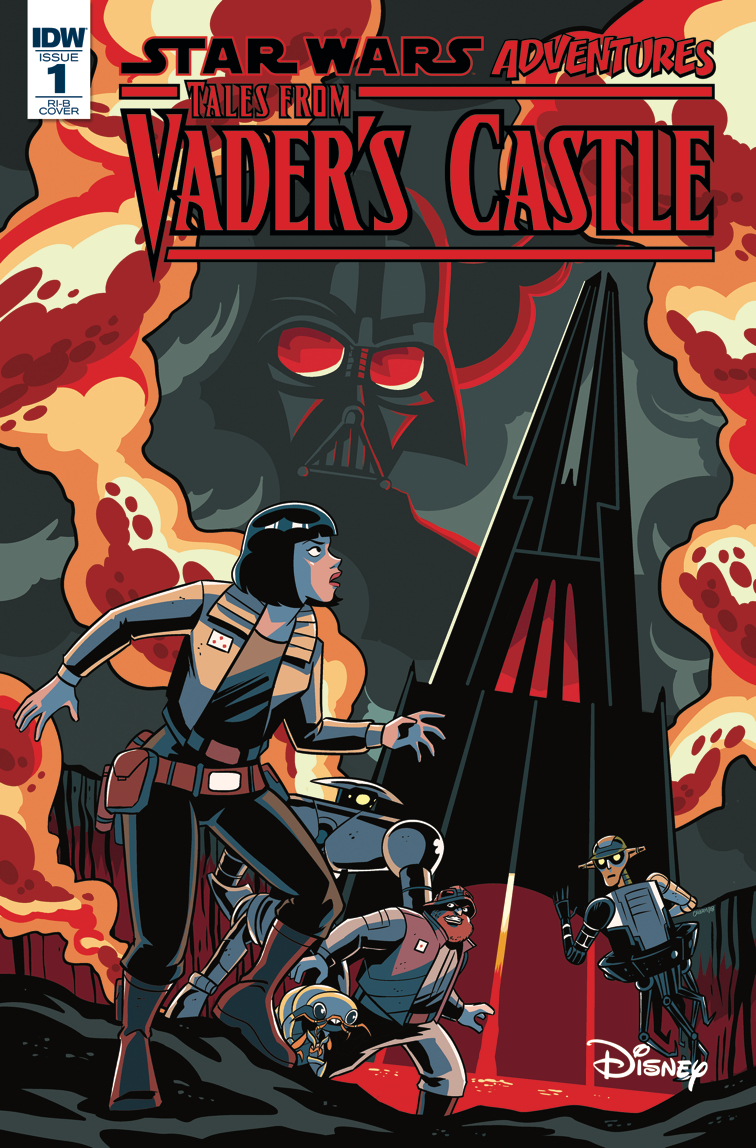 Tales-From-Vaders-Castle-Cover-1