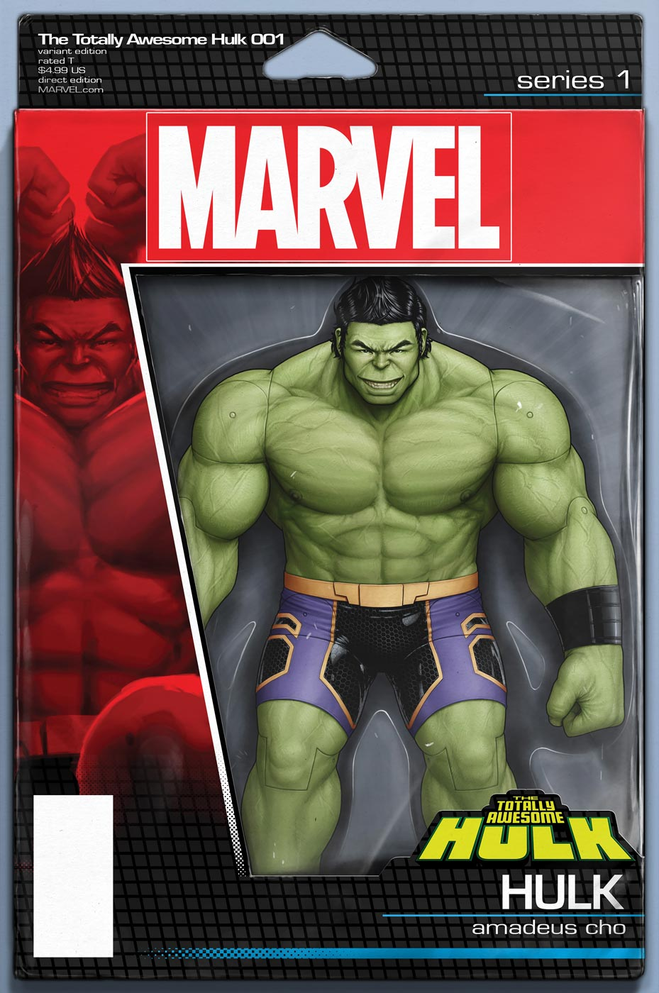 The_Totally_Awesome_Hulk_1_Christopher_Action_Figure_Variant