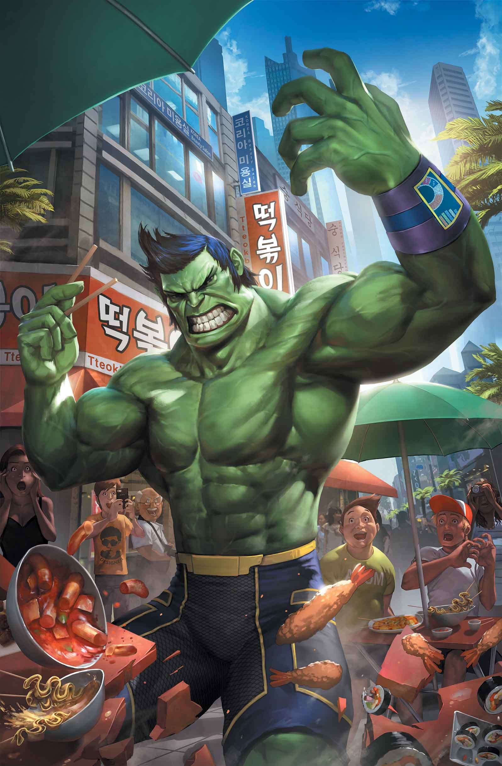 The_Totally_Awesome_Hulk_1_Lee_Variant