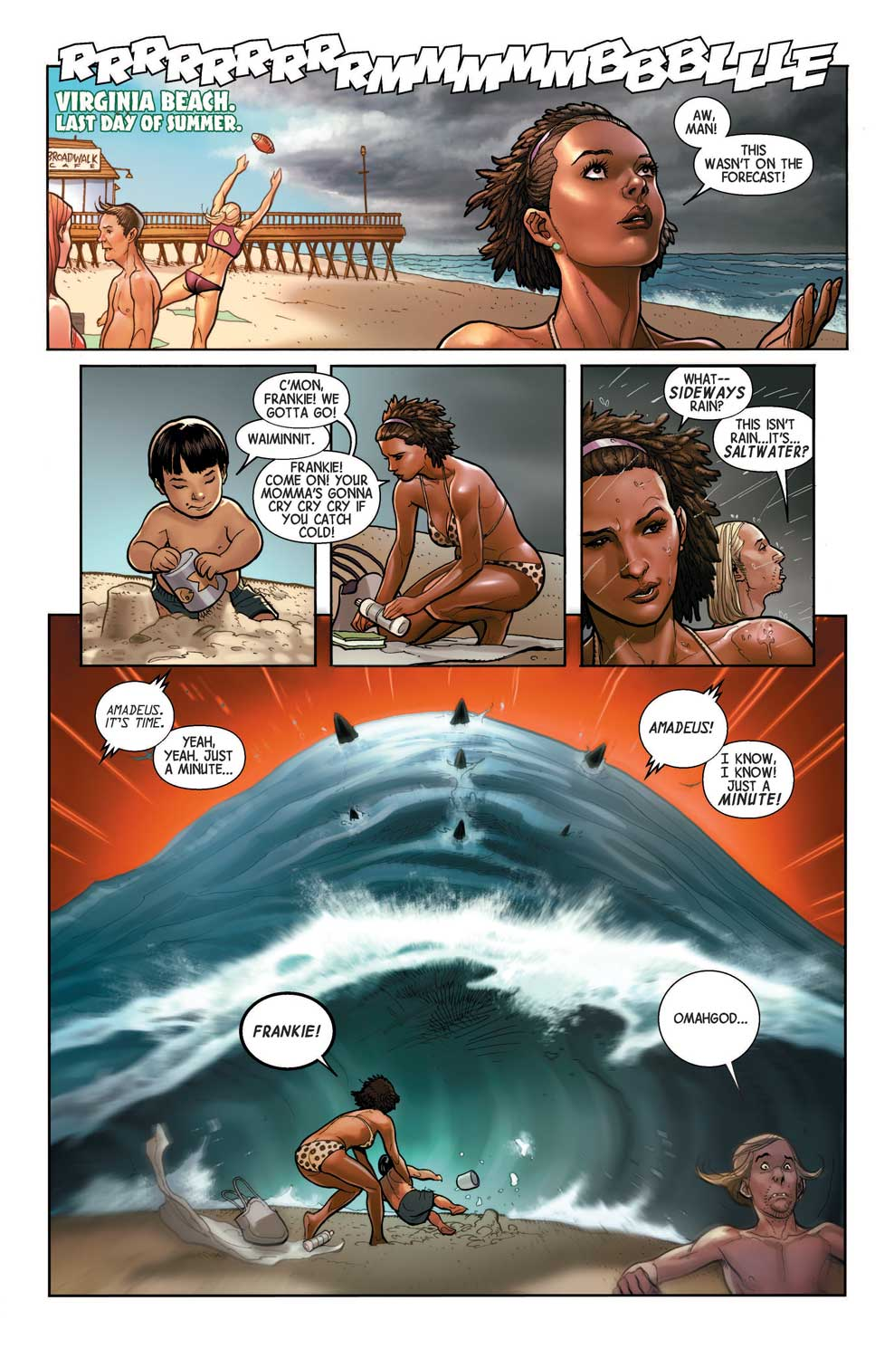 The_Totally_Awesome_Hulk_1_Preview_Page_1