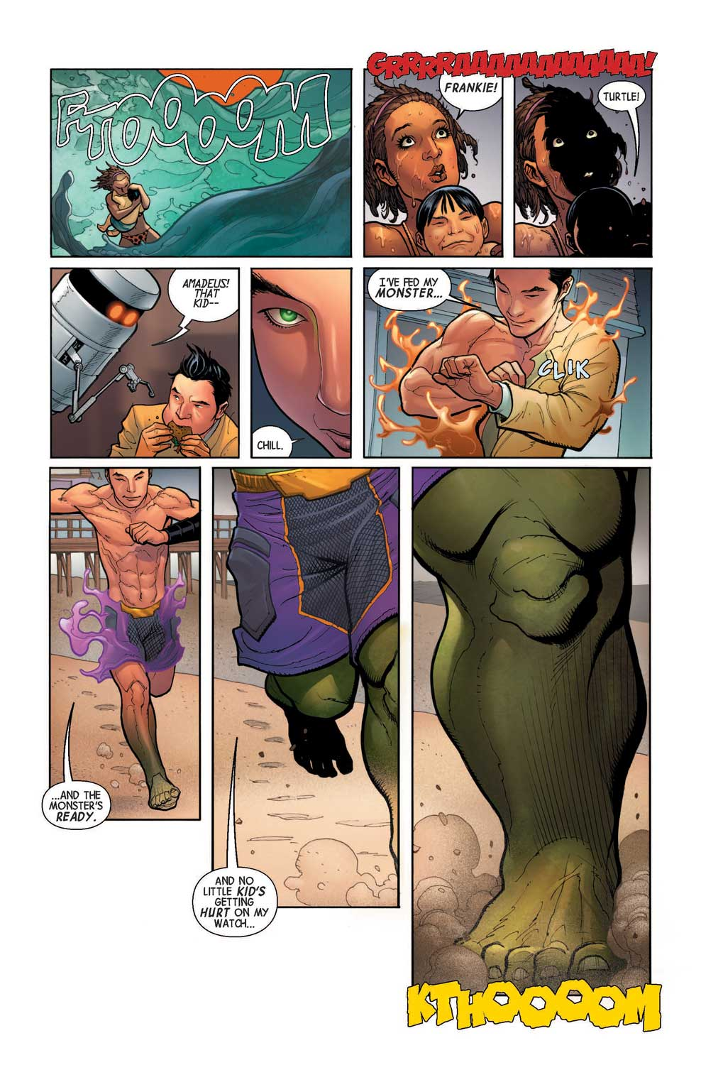 The_Totally_Awesome_Hulk_1_Preview_Page_3