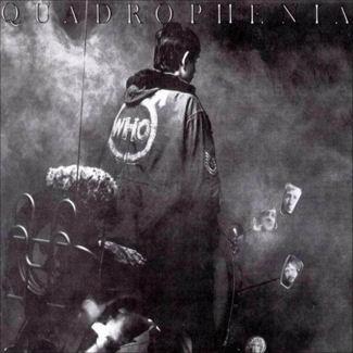 The_Who-Quadrophenia-Frontal