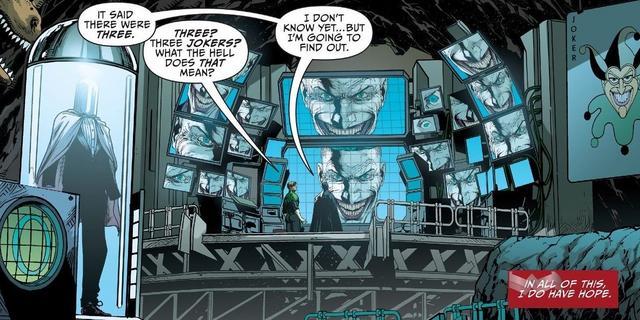 Three_Jokers