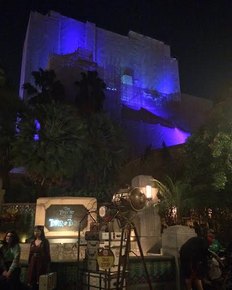 Tower-of-Terror-Last-Night-2