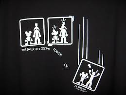 Tower-of-Terror-Mickey-Goofy-Donald