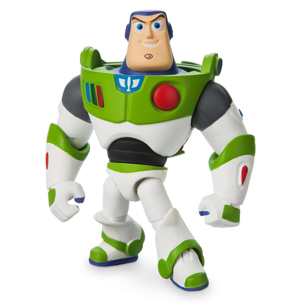 Toybox-Buzz