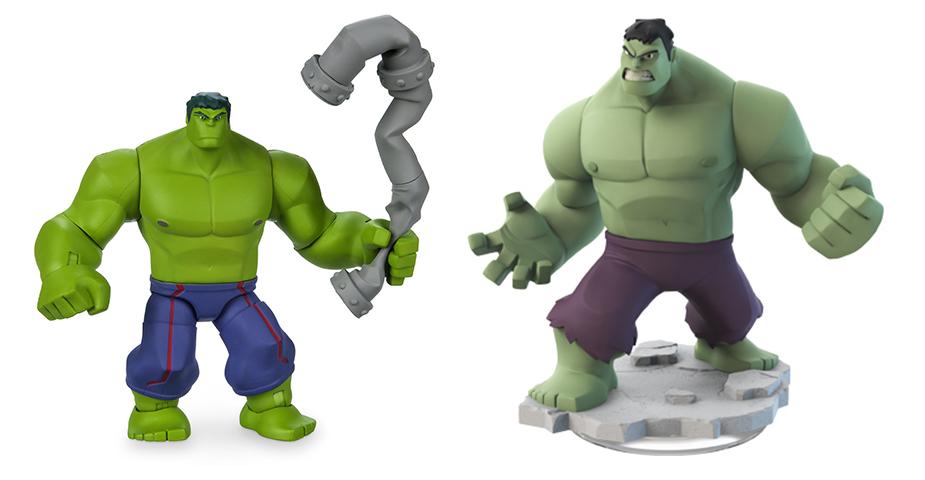 Toybox-Comparison-1