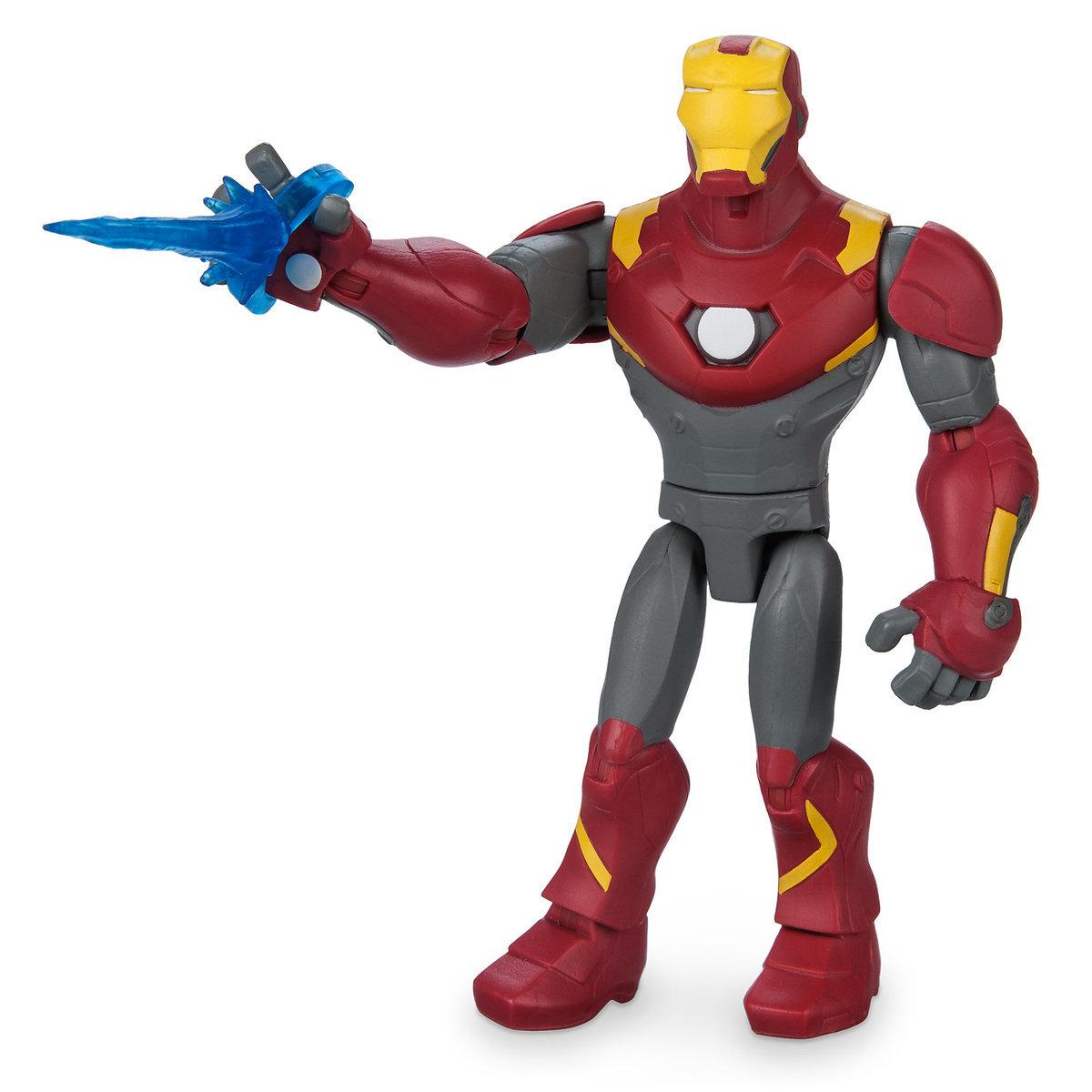 Toybox-Iron-Man