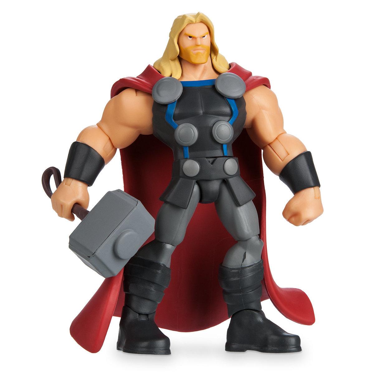 Toybox-Thor-2
