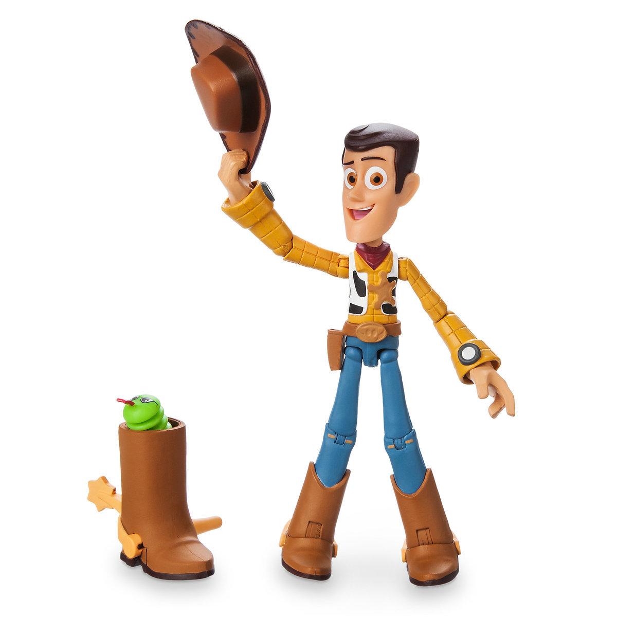 Toybox-Woody