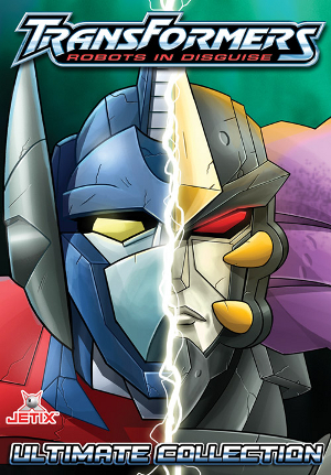 Transformers_Robots_in_Disguise_DVD_cover_art