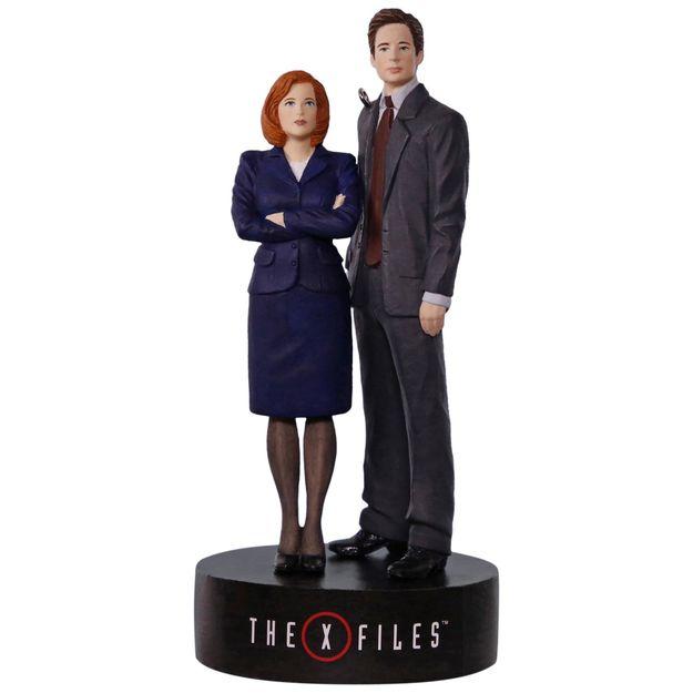 X-Files-Ornament-10-7-17