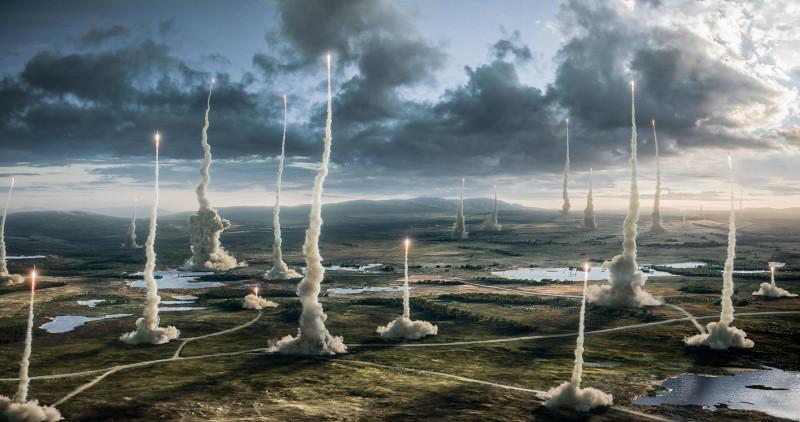 X-Men-Apocalypse-Screengrab-4