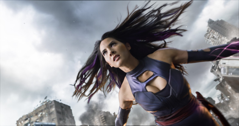 X-Men-Apocalypse-Screengrab1