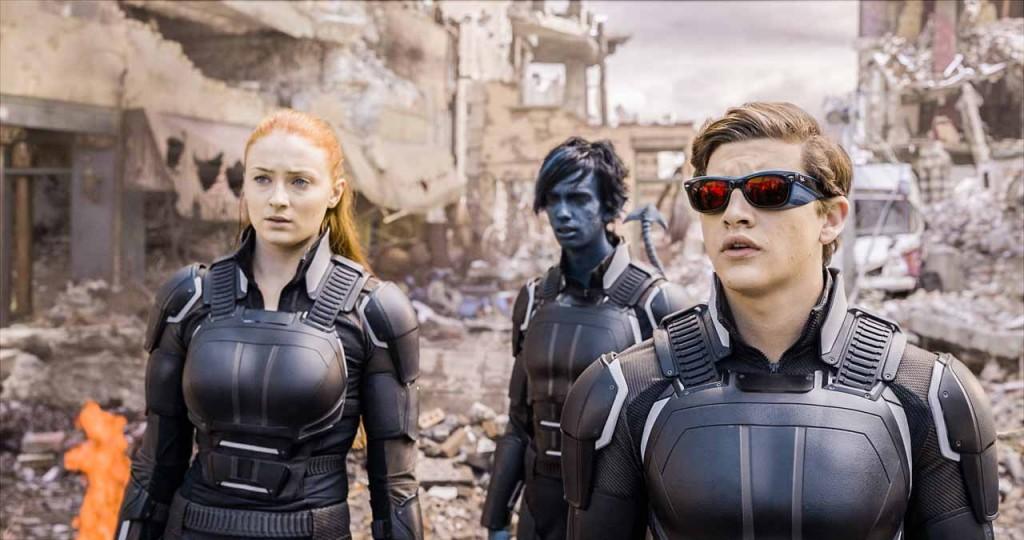 X-Men-Apocalypse-young-cast