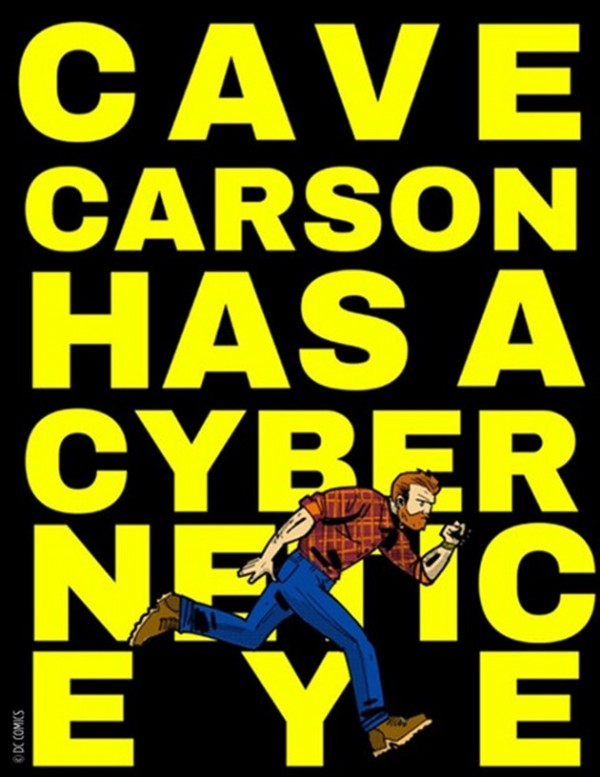 Young-Animal-Cave-Carson
