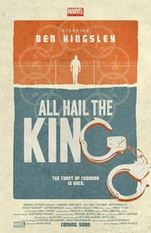 all-hail-the-king
