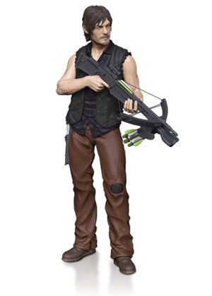 amc-walking-dead-daryl-dixon-ornament-root-1795qxi2309_1470_1