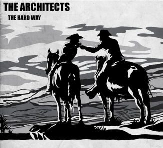 architectsthehardway