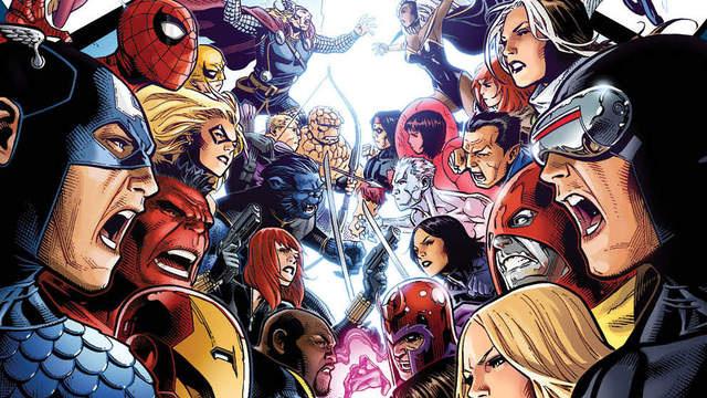 avengers_vs_xmen