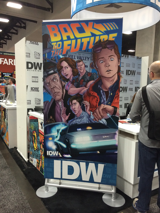 back-to-the-future-IDW