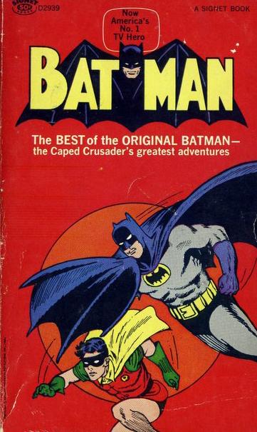 batman-signet-1