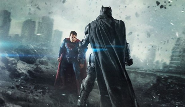 batmanvsuperman1