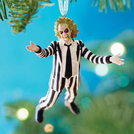 beetlejuice-movie-ornament-root-1495qxi2229_1470_2