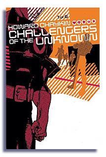 challangers1
