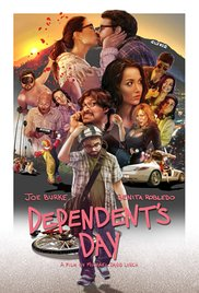 dependentsday-poster