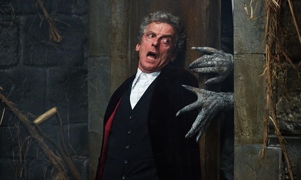 doctor-who-heaven-sent-3